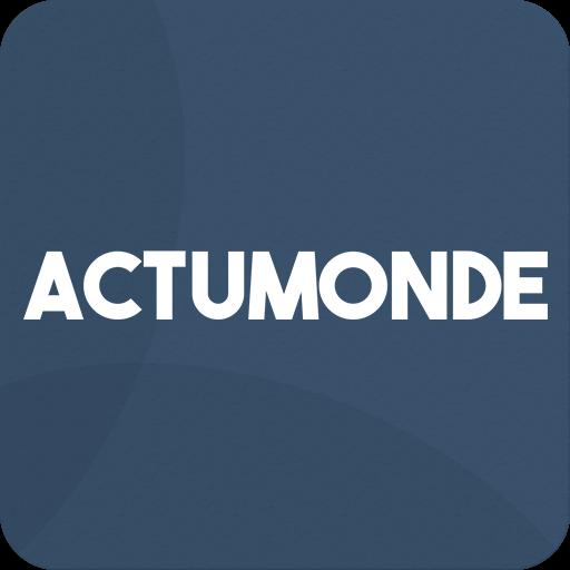 Avatar - ACTUMONDE