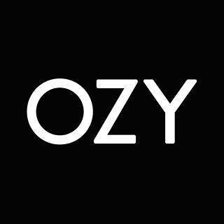 Avatar - OZY