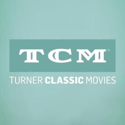Avatar - Turner Classic Movies: TCM