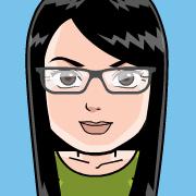 Avatar - Paula Zulaica