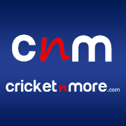 Avatar - Cricketnmore