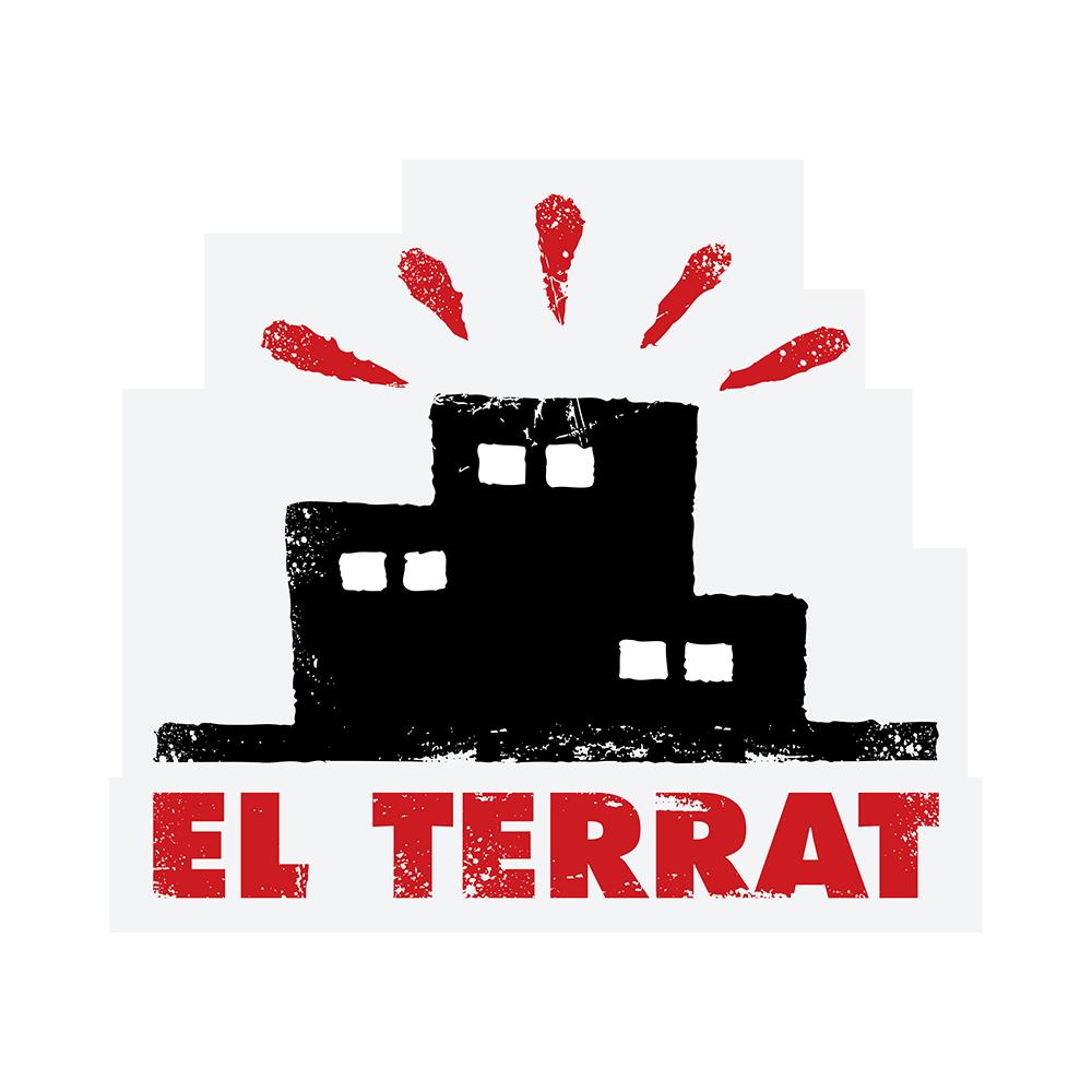 Avatar - EL TERRAT