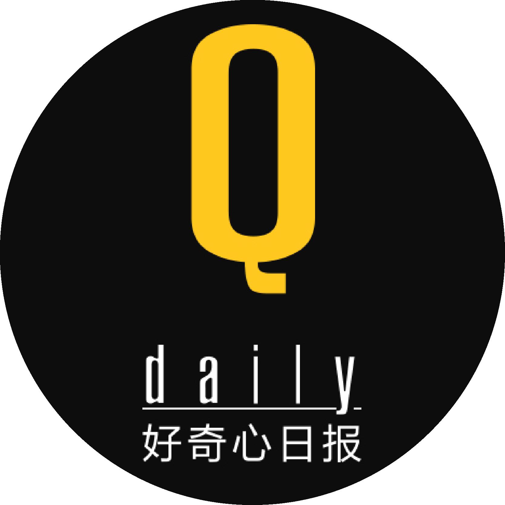 Avatar - 好奇心日报 Q Daily