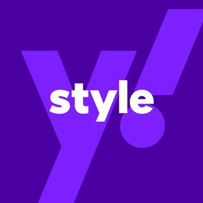 Avatar - Yahoo Style UK