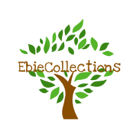 avatar - Ebie Collection