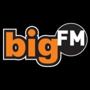 Avatar - bigFM