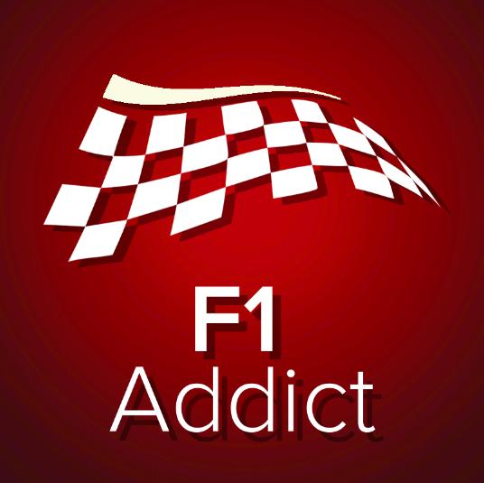 Avatar - F1 Addict