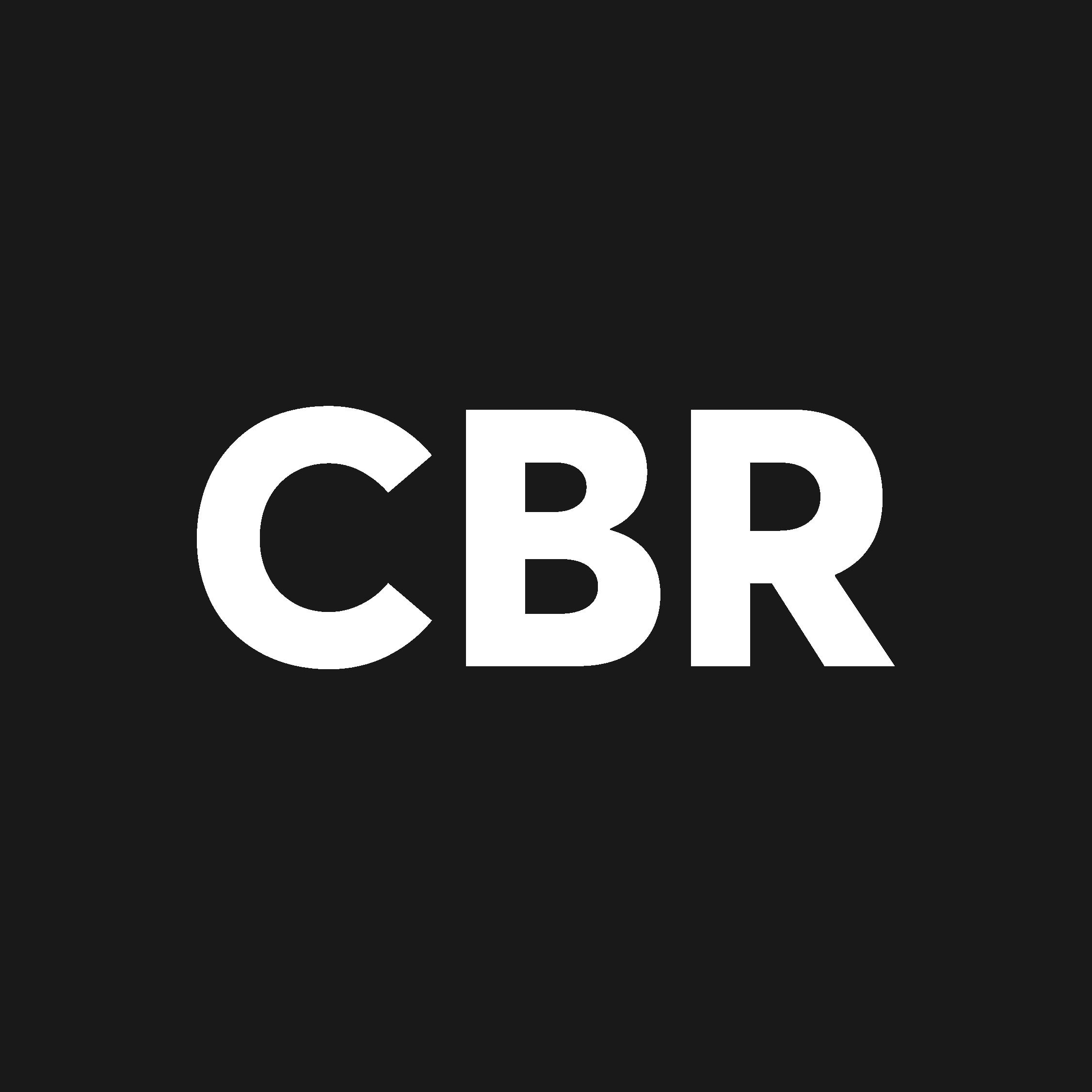 Avatar - Caribbean Business Report