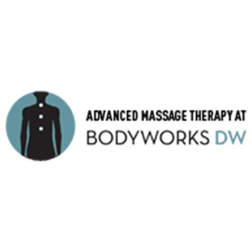 Avatar - Bodyworks DW
