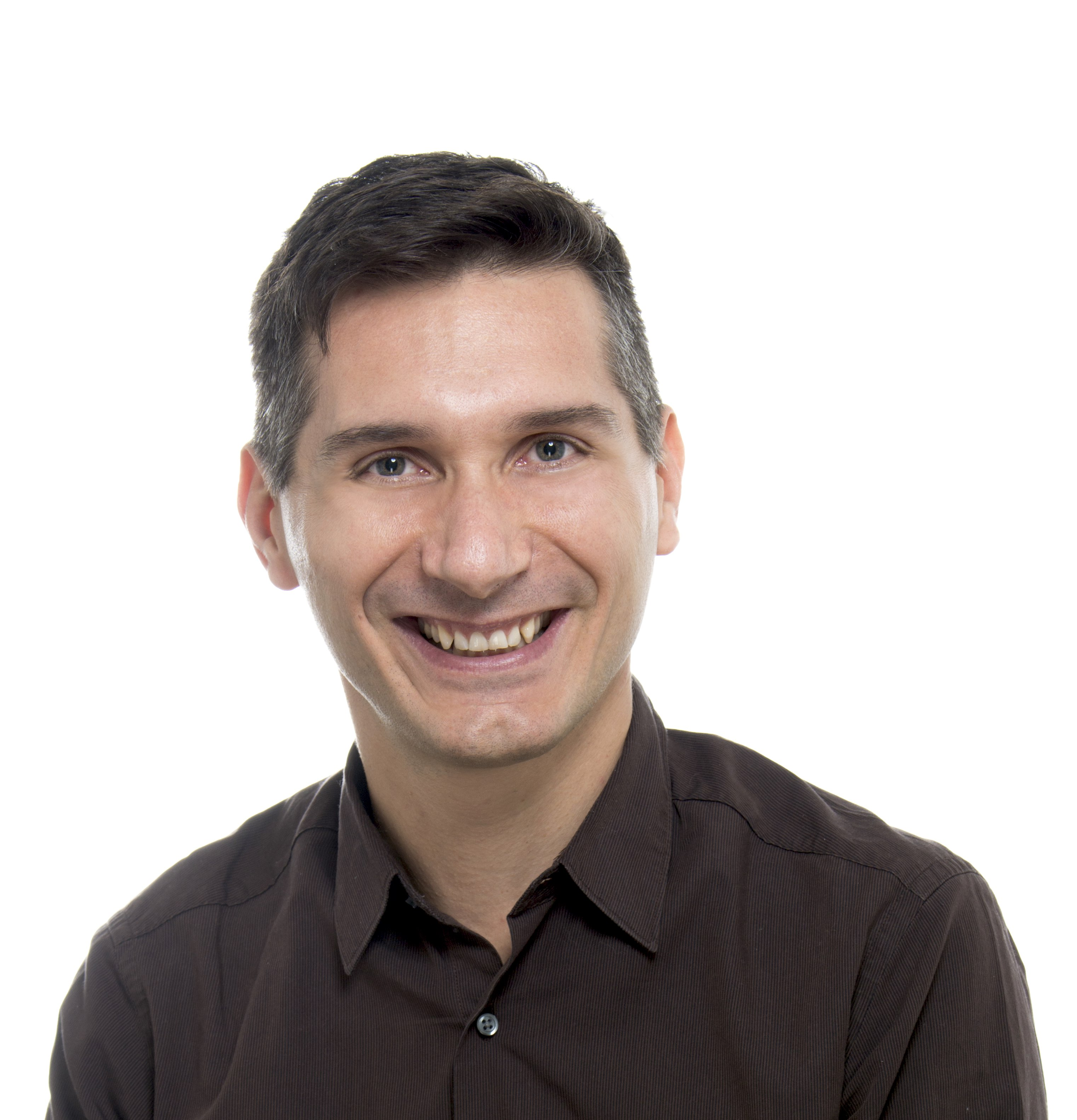 Avatar - Fabio Angeleri