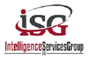 Avatar - Intelligence Services Group, LLC
