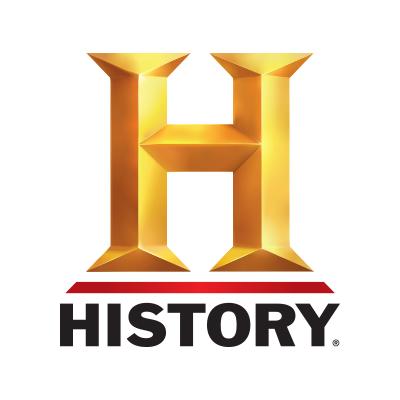 Avatar - HISTORY