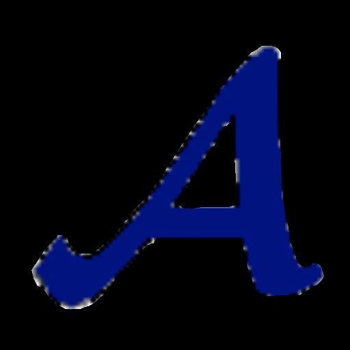 Avatar - AVENTIN Blog