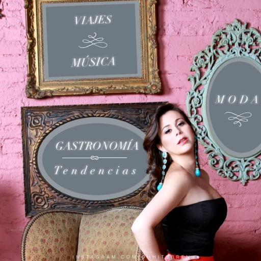 Avatar - Carolina Toledo