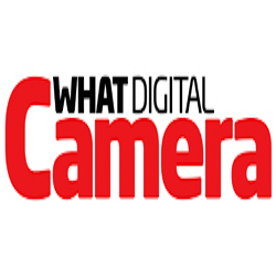Avatar - What Digital Camera