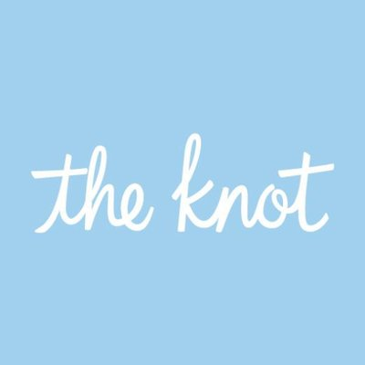 Avatar - The Knot