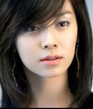 Avatar - Park Sung Hyo
