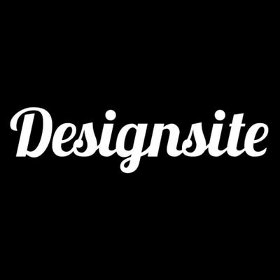 Avatar - Designsite