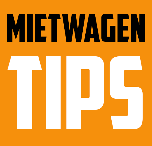 Avatar - Mietwagen.Tips