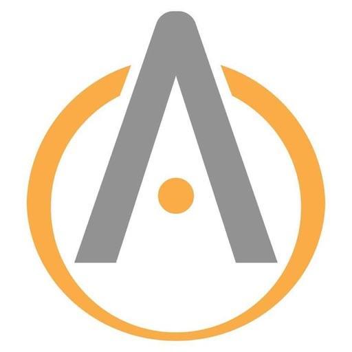 Avatar - Amazing Mind Academy