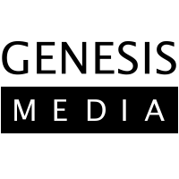 Avatar - Genesis Media Emerging Markets
