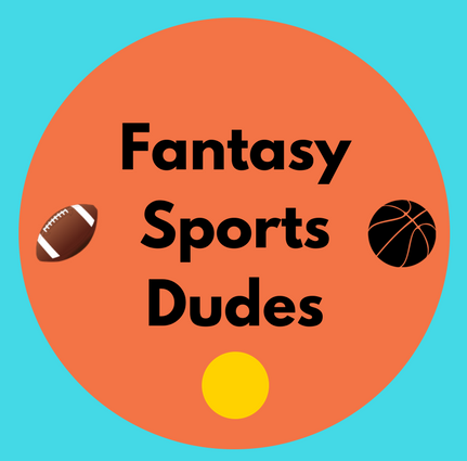 Avatar - Fantasy Sports Dudes