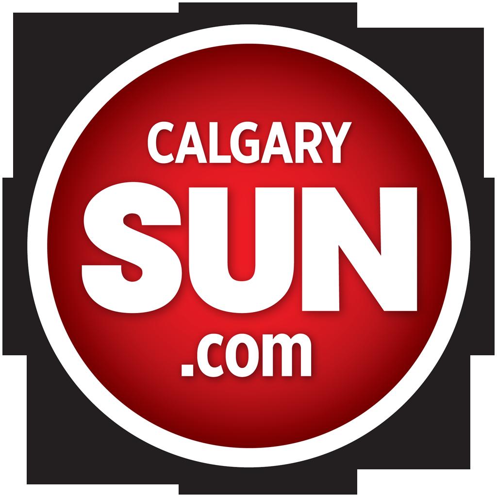 Avatar - Calgary Sun