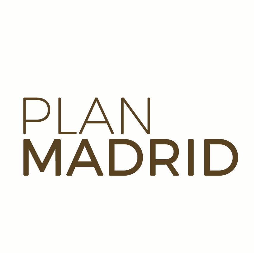 Avatar - Plan Madrid