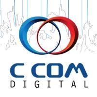 Avatar - C COM Digital   Lead Digital Marketing Agency