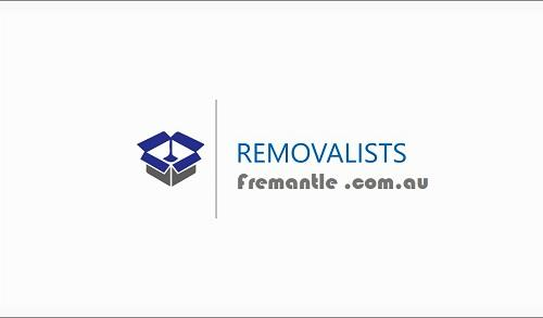 Avatar - Removalists Fremantle