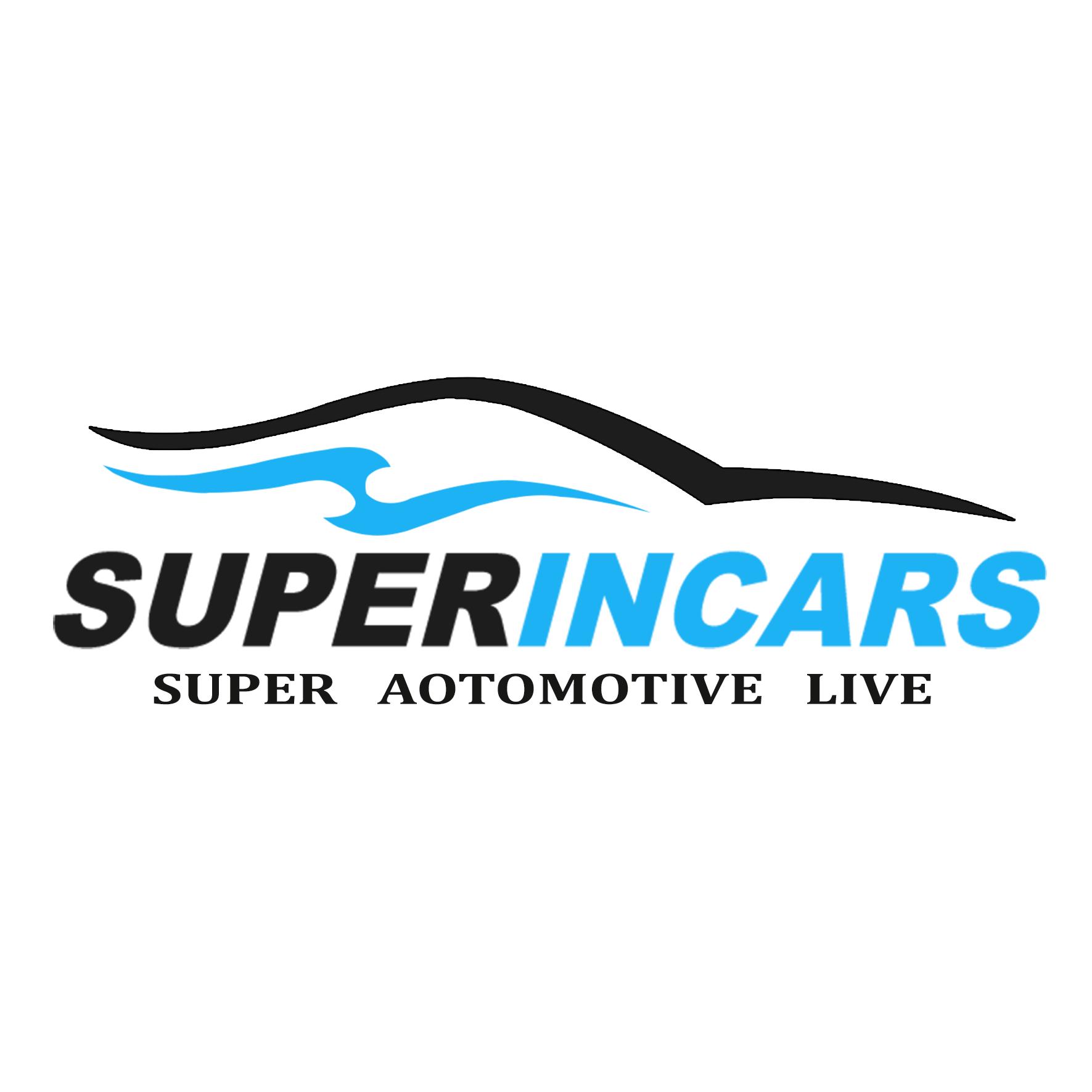 Avatar - Super In Cars