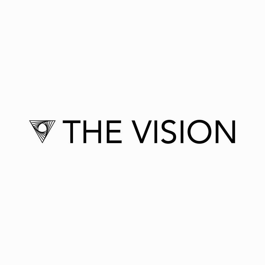 Avatar - The Vision