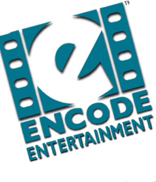 Avatar - Encode Entertainment