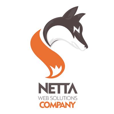 Avatar - nettacompany web çözümleri