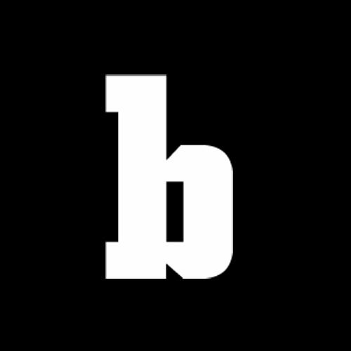 Avatar - Blackamericaweb.com
