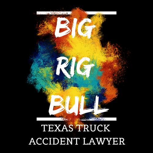 Avatar - Houston Truck Accident Lawyer