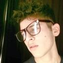 Avatar - Nate Franco