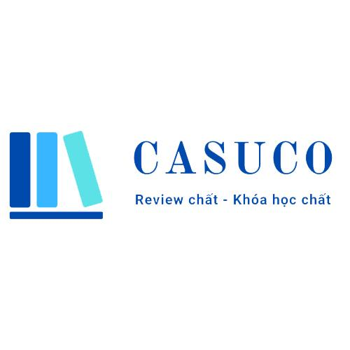Avatar - Casuco