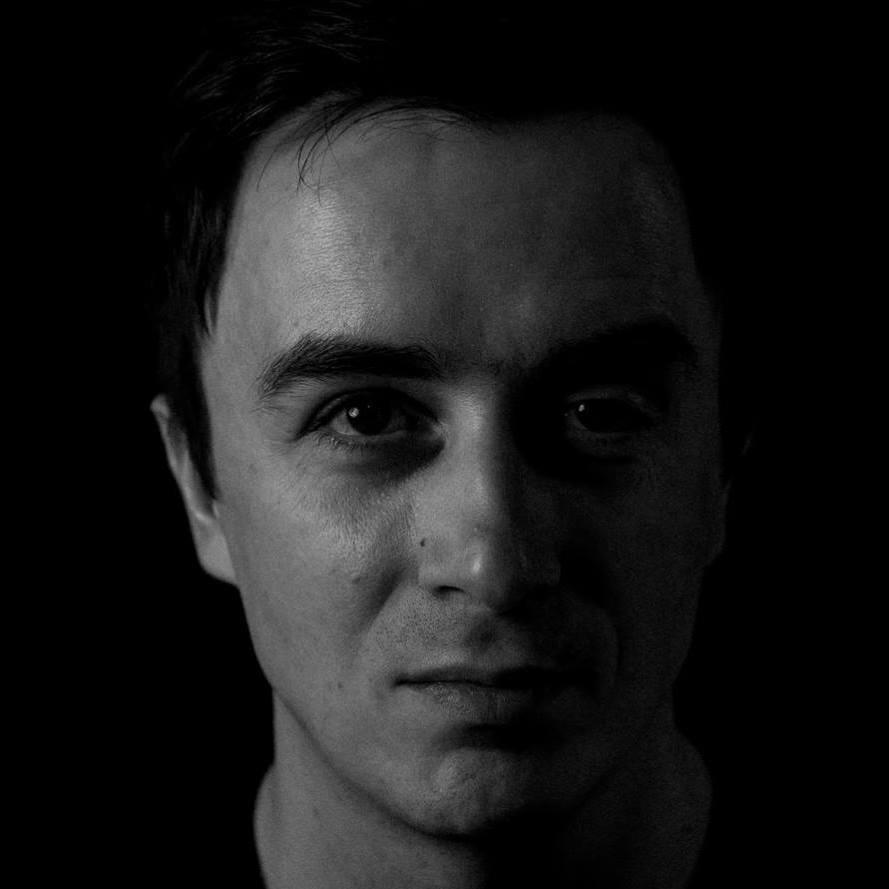 Avatar - Michał Michałowski
