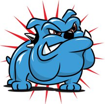 Avatar - The Austin Bulldog