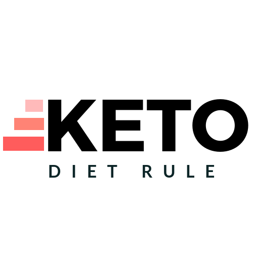 Avatar - Keto Diet Rule