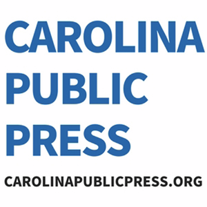Avatar - Carolina Public Press
