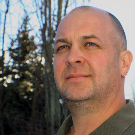 Avatar - Rob Tullis