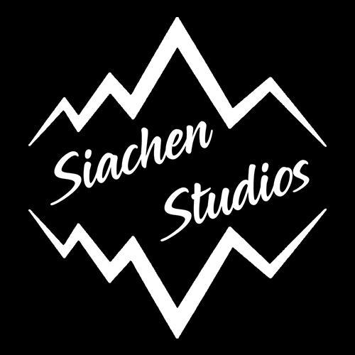 Avatar - Siachen Studios