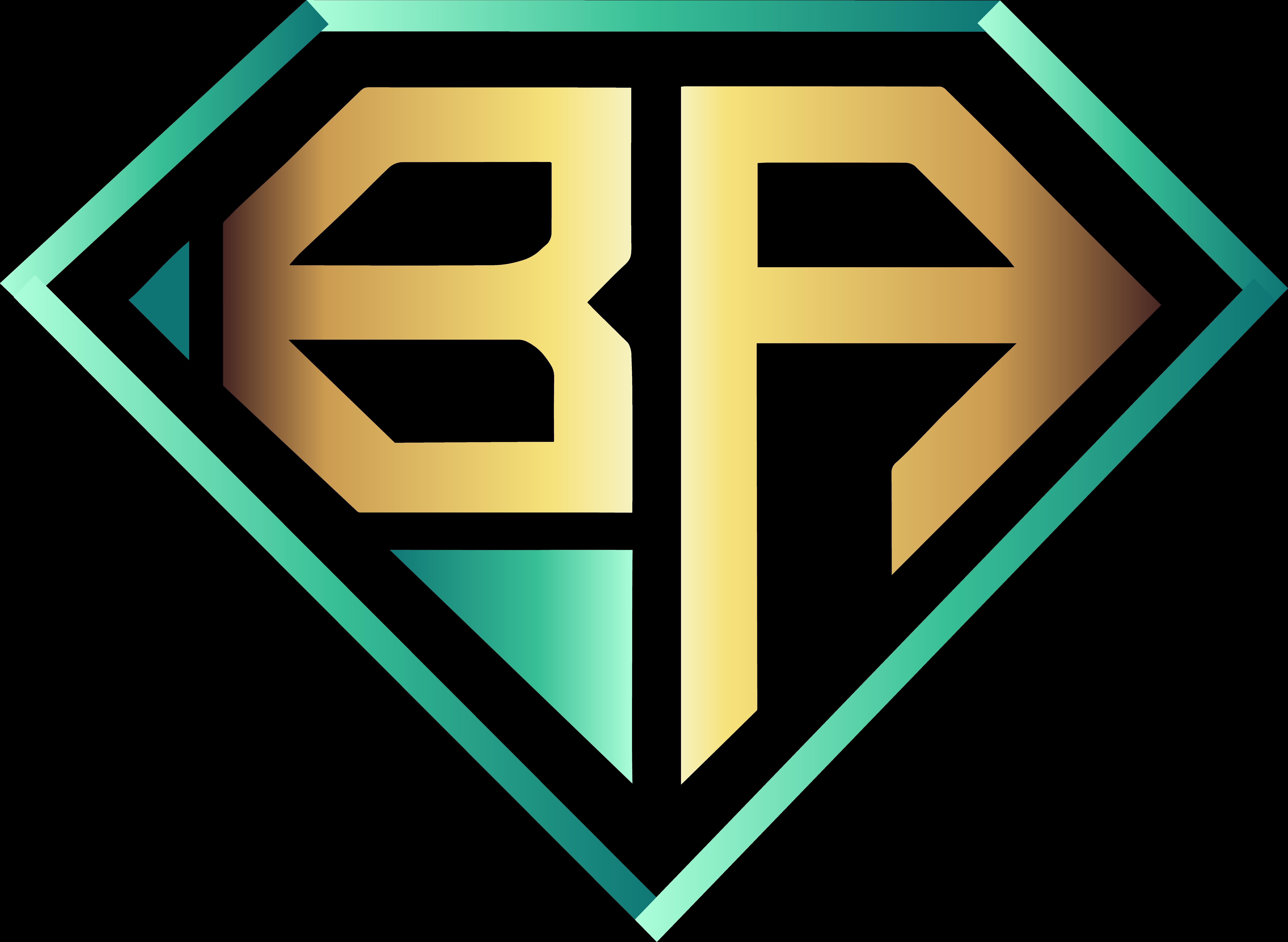 Avatar - Blockchain Ace