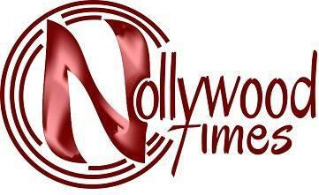 Avatar - Nollywood times