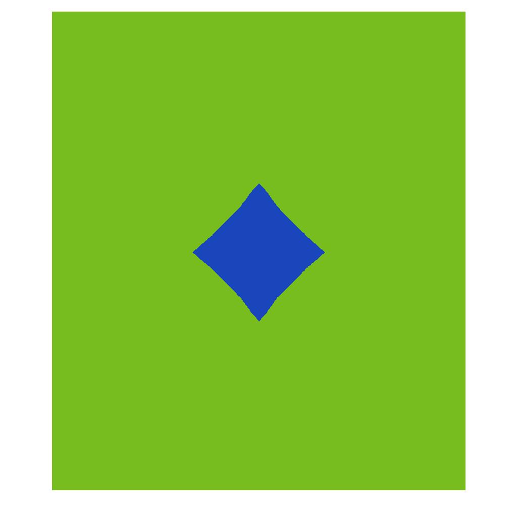 Avatar - Geek & Sundry