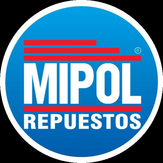 Avatar - Mipol Repuestos SA