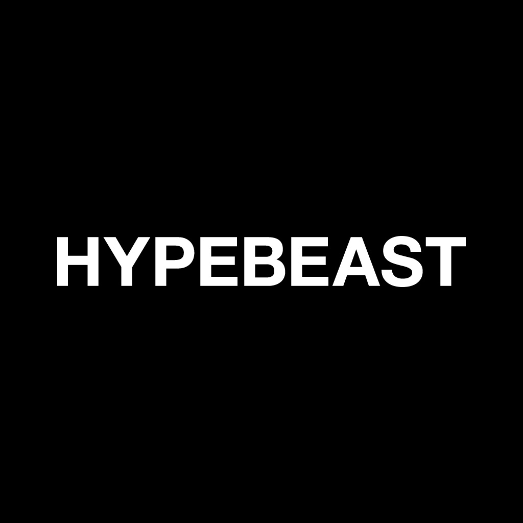 Avatar - HYPEBEAST FRANCE