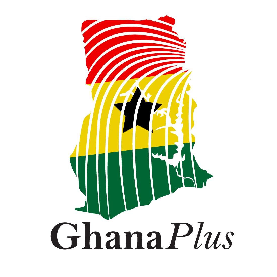 Avatar - GhanaPlus.com